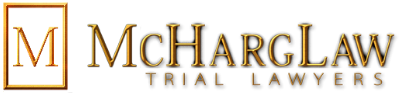 Criminal Law | Personal Injury Law | McHarg Law Burnaby, BC